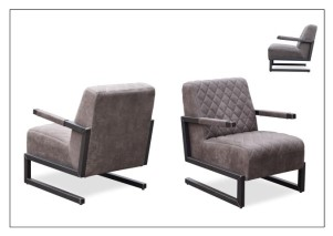 fauteuil317