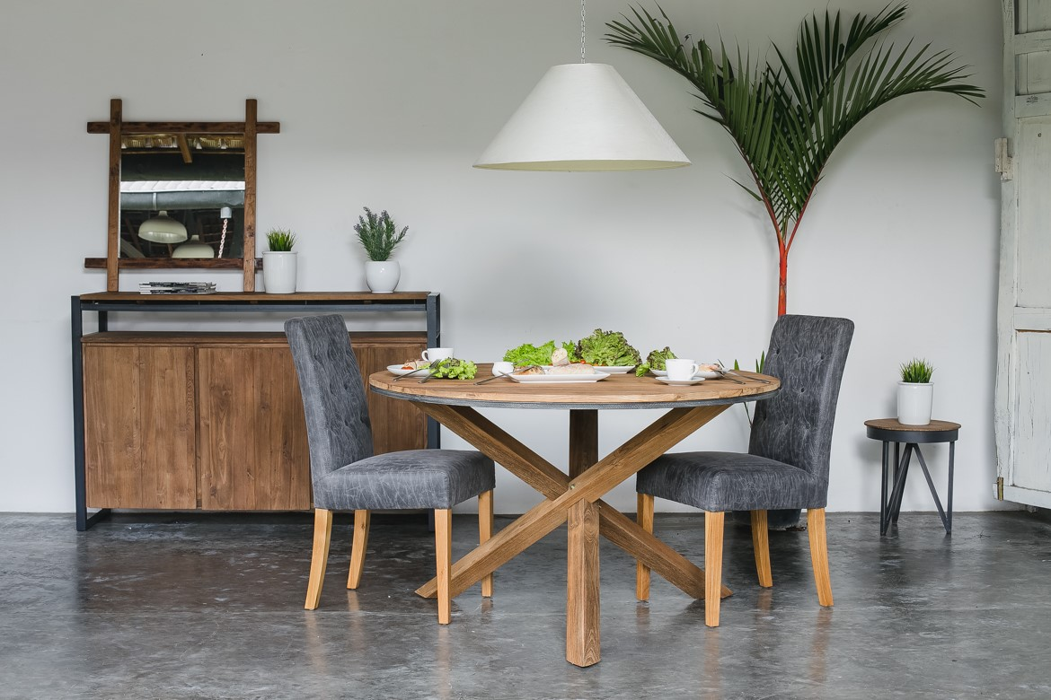 5x Scandinavische Dressoirs : Blog korver living