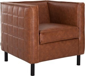 fauteuil-murray-68x72x73-cm-bull-recycled-leather-cognac-1