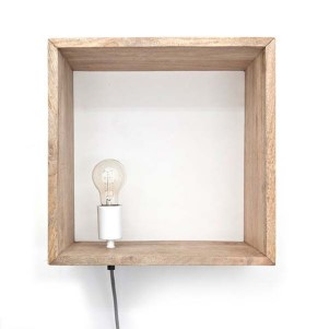 0385_lamp_light_in_a_box_natural_lr
