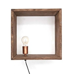 0387_lamp_light_in_a_box_bruin_lr