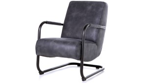 pien-fauteuil-blauw-by-boo