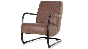 pien-fauteuil-bruin-by-boo