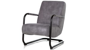 pien-fauteuil-stoel-antraciet-by-boo