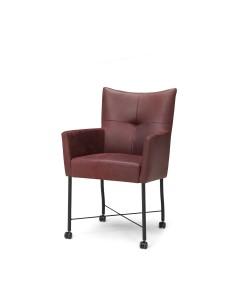 HAVECO meubels online kopen |Korver Living