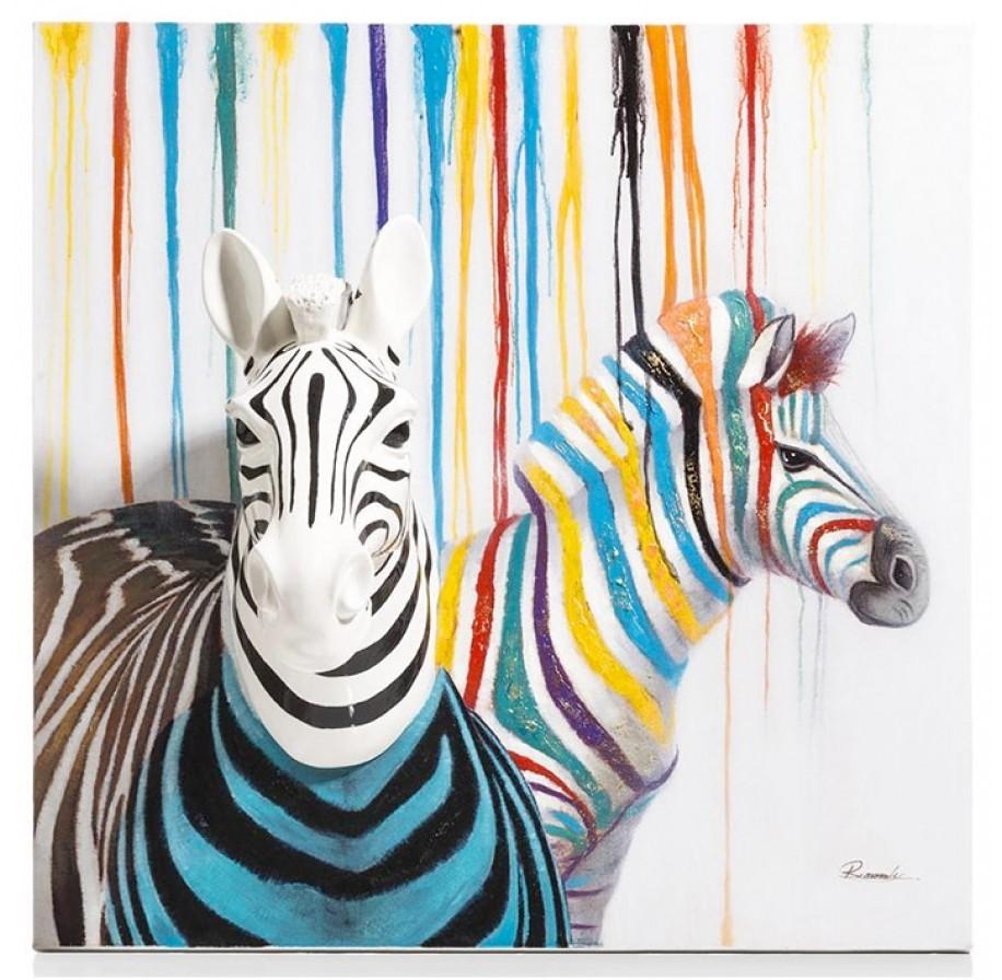 schilderij_hendershazel_zebra_couple_32020_35784922_11[1]
