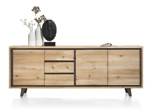 dressoir-prato-korverliving