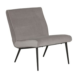 ML_748813_Treasure_Lounge_chair_slate_grey-1