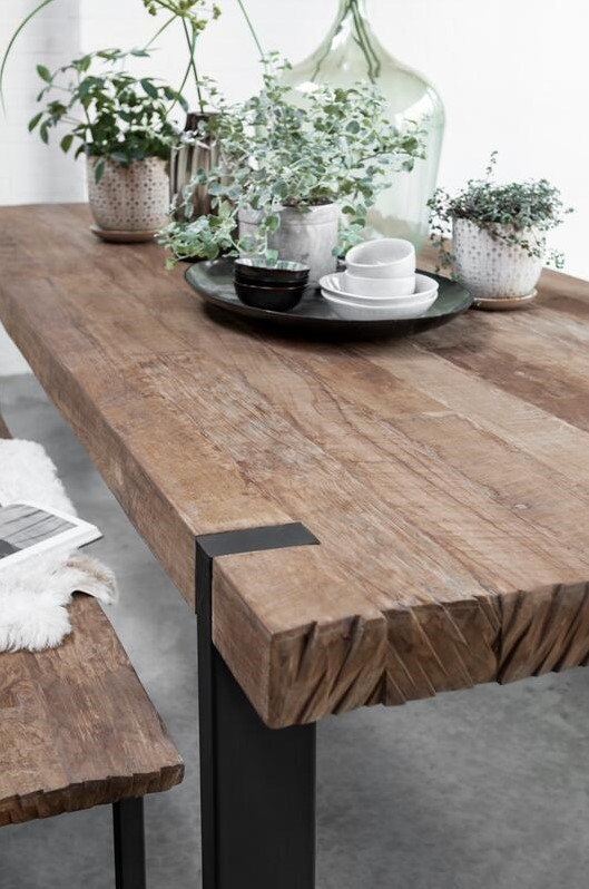 beam-dining-table-Korverliving