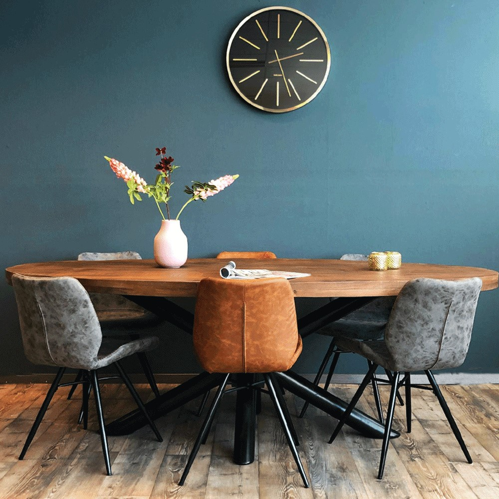 massief-industriele-tafel-ovaal-korverliving-blog