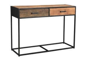 dakota-sidetable-korverliving