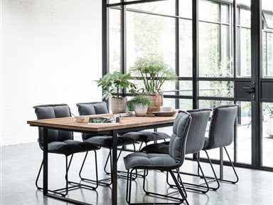 od-842734-dining-table-plus-ml-748614-chair-cloud