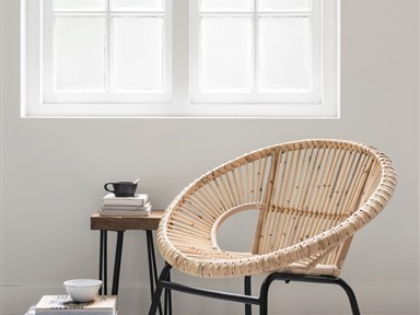 ml-238801-jamaica-lounge-chair-hipster