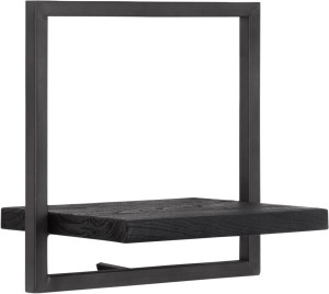 shelfmate-original-black-type-b[1]