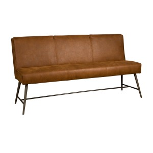 tower_living_belmonte_bank_155cm_cognac_01