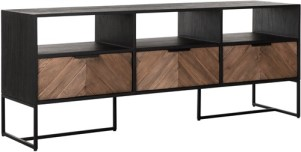 dtp-home-tv-meubel-criss-cross (1)