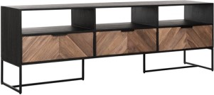 dtp-home-tv-meubel-criss-cross
