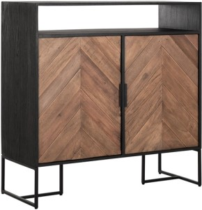 dtp-home-dressoir-criss-cross-no2