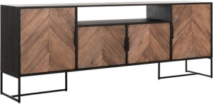dtp-home-dressoir-criss-cross-no3