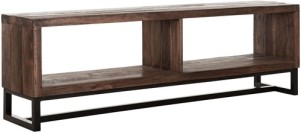 dtp-home-timber-tv-stand-medium