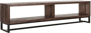 dtp-home-timber-tv-stand-large